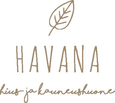 Hius- ja Kauneushuone Havana